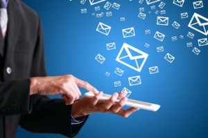 Failing At Email Campaigns? You Probably Need To Have A Killing Subject Line