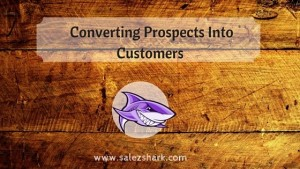 Converting-Prospects-into-Customers