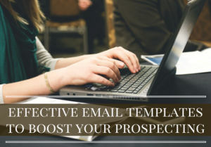 effective email templates to boost your prospecting(1)