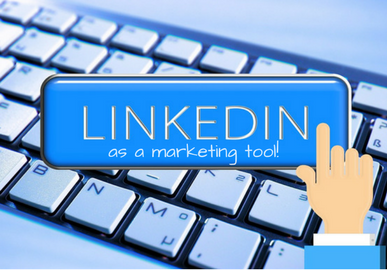 How to Use LinkedIn As a Marketing Tool?