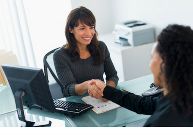 Are You Approaching Your Sales Conversation Right?
