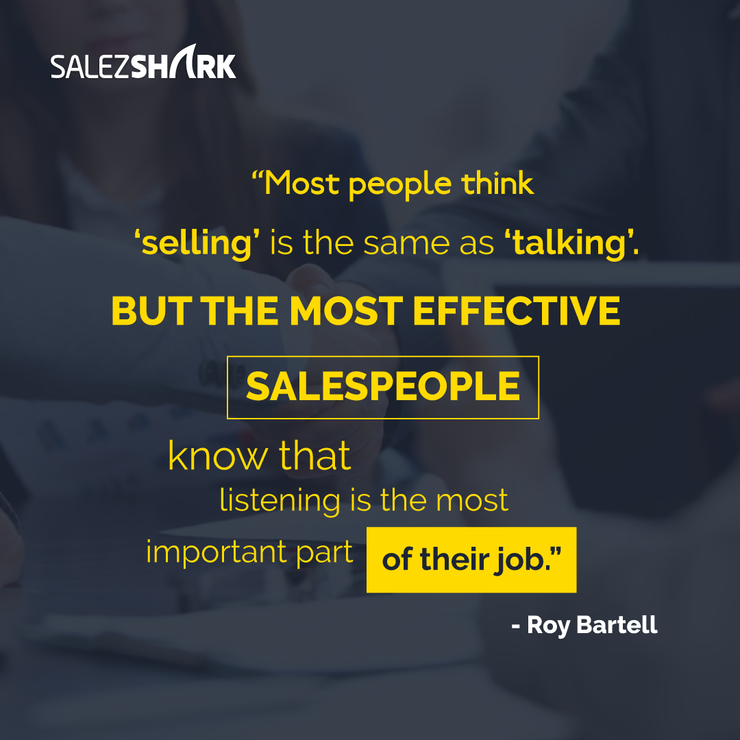 10 Powerful Motivating Sales Quotes to Boost Your Confidence