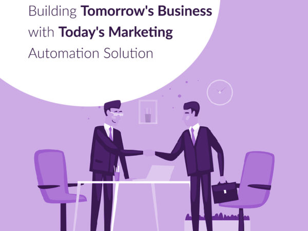 Top 8 Must-Have Features of Marketing Automation