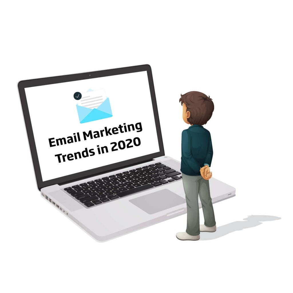 Best Practices to Drive Email Marketing Campaigns in 2020
