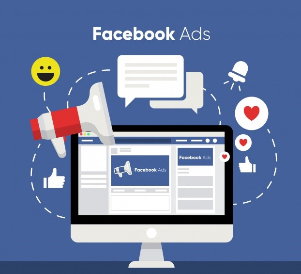 Tips to Create Engaging Facebook Ads