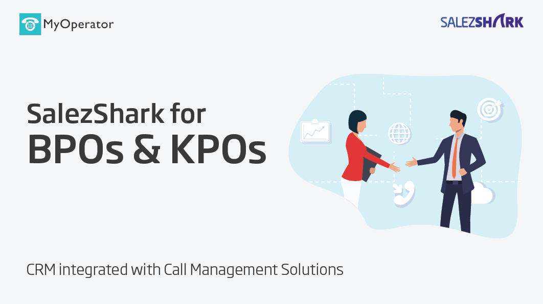 Telephony Integration with CRM