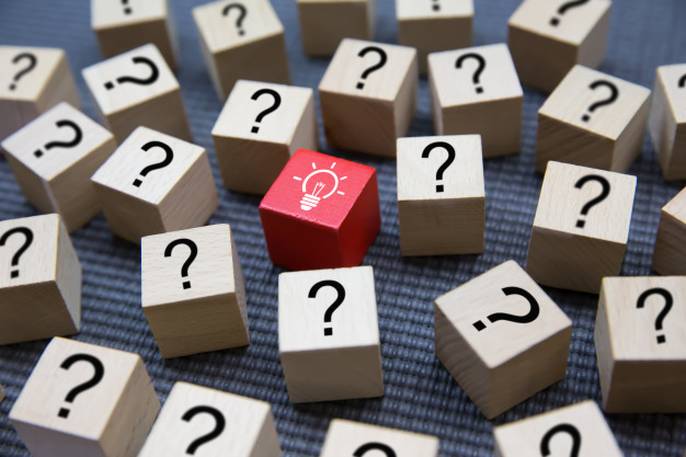 Sales Questions to Ask on Sales Call