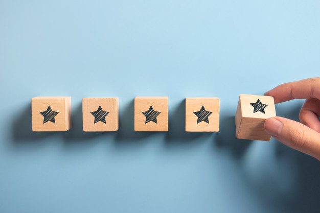 Deliver Remarkable Customer Experience